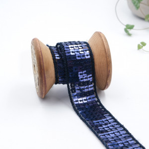 ruban-sequins-galon-paillettes-au-metre-ruban-brillant-pour-sac-023-bleu-nuit