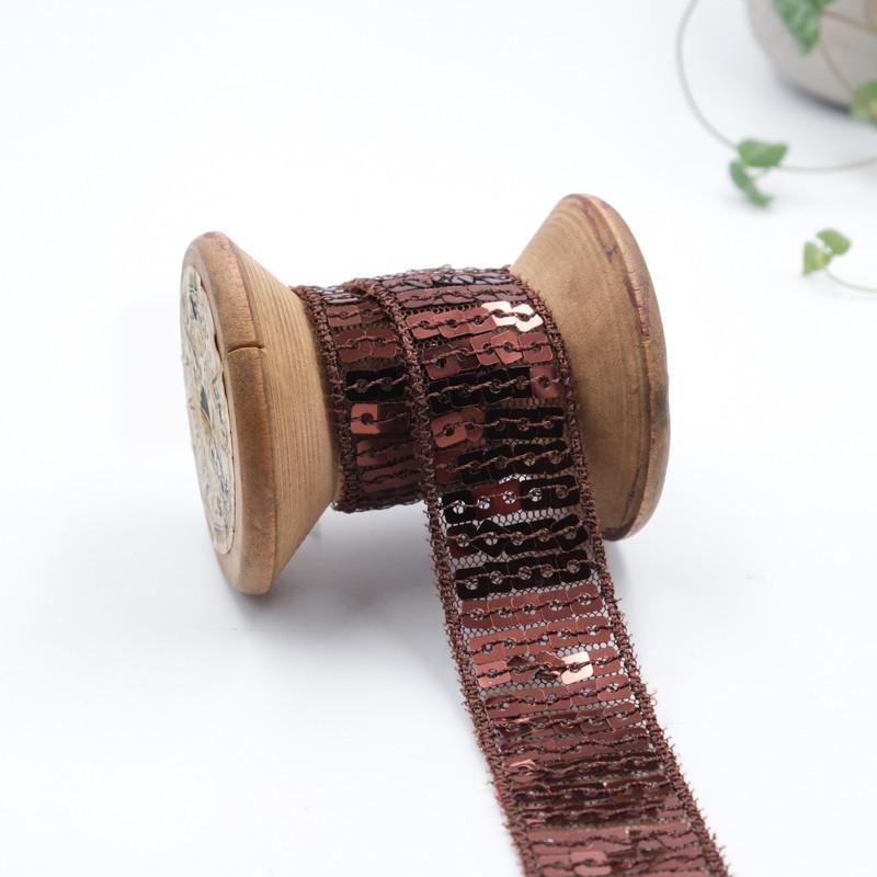 ruban-sequins-galon-paillettes-au-metre-ruban-brillant-pour-sac-056-marron