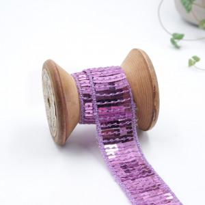 ruban-sequins-galon-paillettes-au-metre-ruban-brillant-pour-sac-088-violet