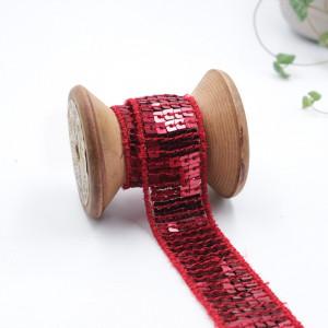 ruban-sequins-galon-paillettes-au-metre-ruban-brillant-pour-sac-098-rouge-bordeaux