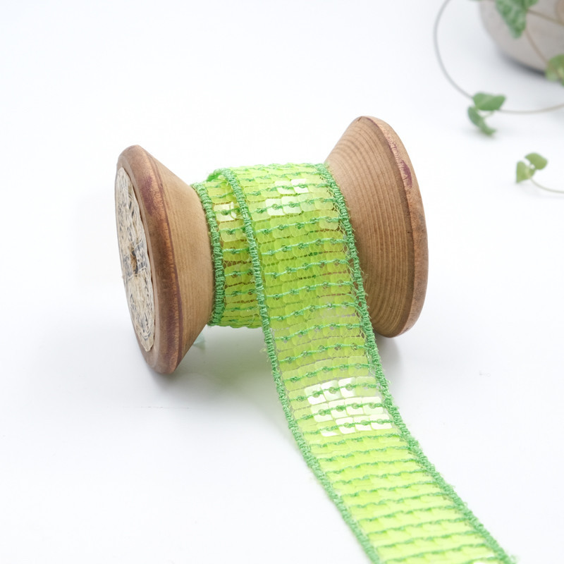 ruban-sequins-galon-paillettes-au-metre-ruban-brillant-pour-sac-201-vert-anis