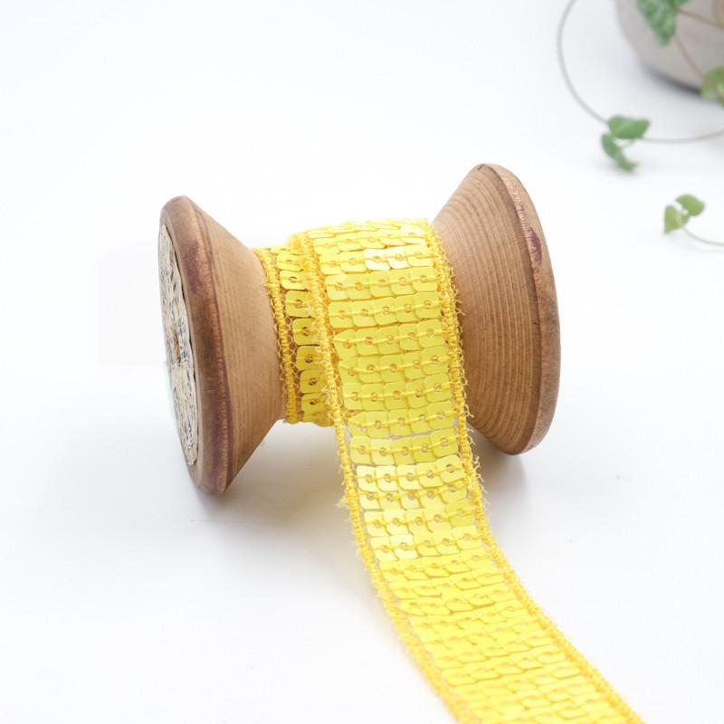 ruban-sequins-galon-paillettes-au-metre-ruban-brillant-pour-sac-202-jaune