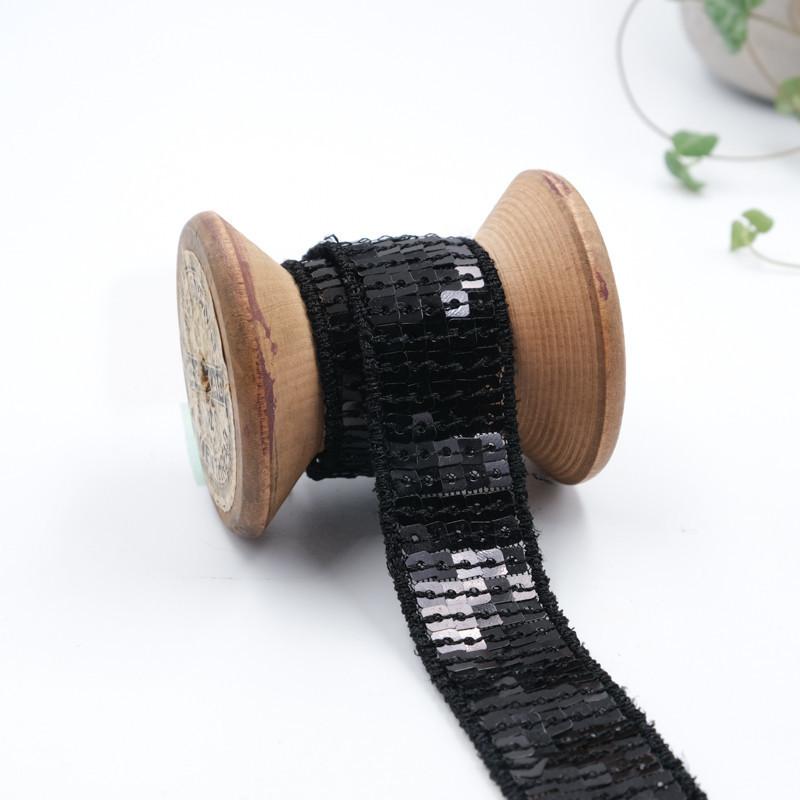 ruban-sequins-galon-paillettes-au-metre-ruban-brillant-pour-sac-014-noir