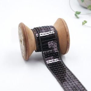 ruban-sequins-galon-paillettes-au-metre-ruban-brillant-pour-sac-038-graphite