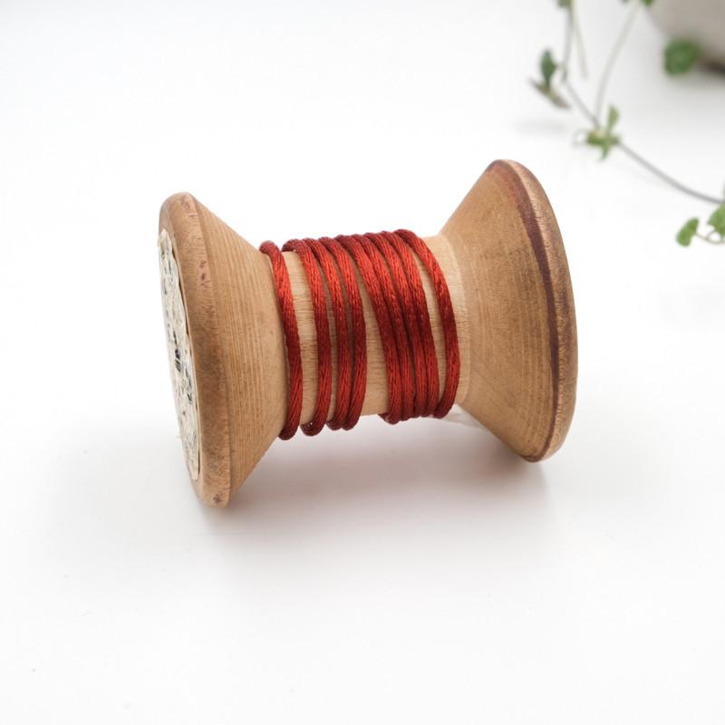 queue-de-rat-au-metre-cordon-pas-cher-au-metre-fil-pour-bracelet-terracotta