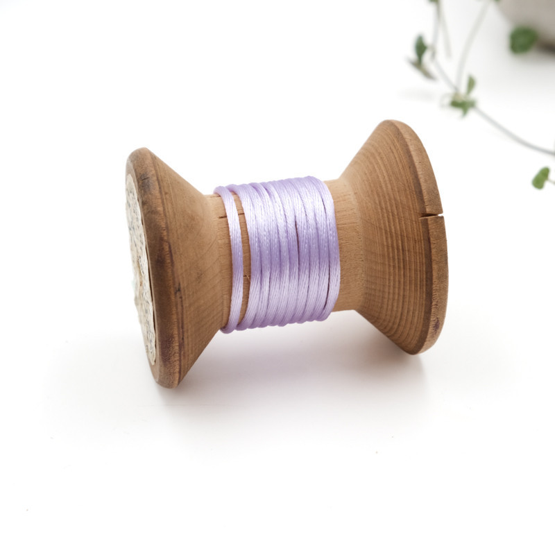 088-queue-de-rat-au-metre-cordon-pas-cher-au-metre-fil-pour-bracelet_lilas