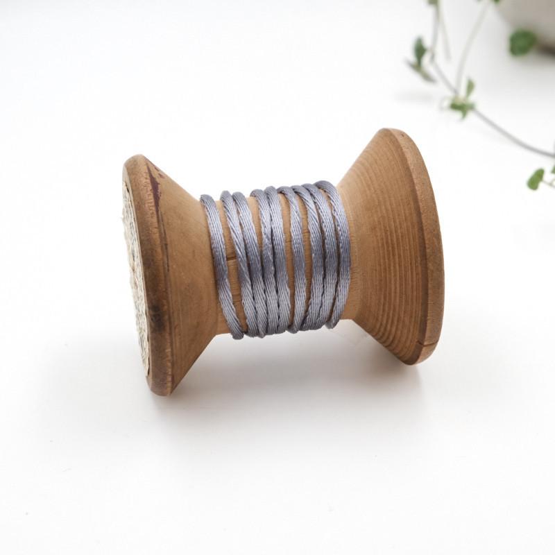 031-queue-de-rat-au-metre-cordon-pas-cher-au-metre-fil-pour-bracelet_gris