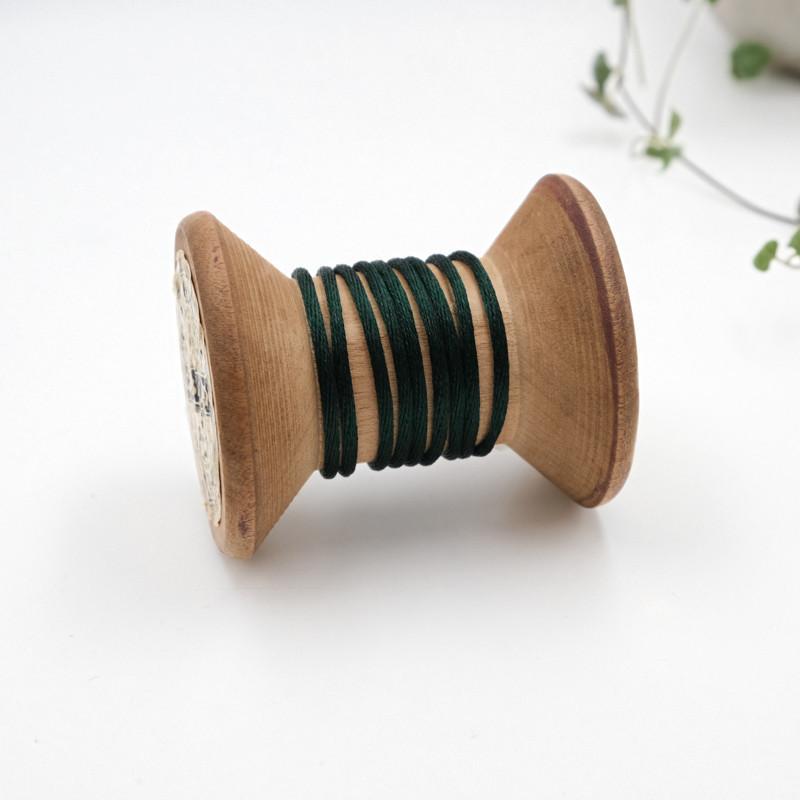 067-queue-de-rat-au-metre-cordon-pas-cher-au-metre-fil-pour-bracelet_vert-sapin