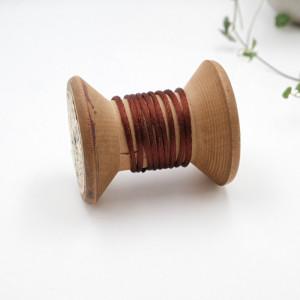 056-queue-de-rat-au-metre-cordon-pas-cher-au-metre-fil-pour-bracelet_marron