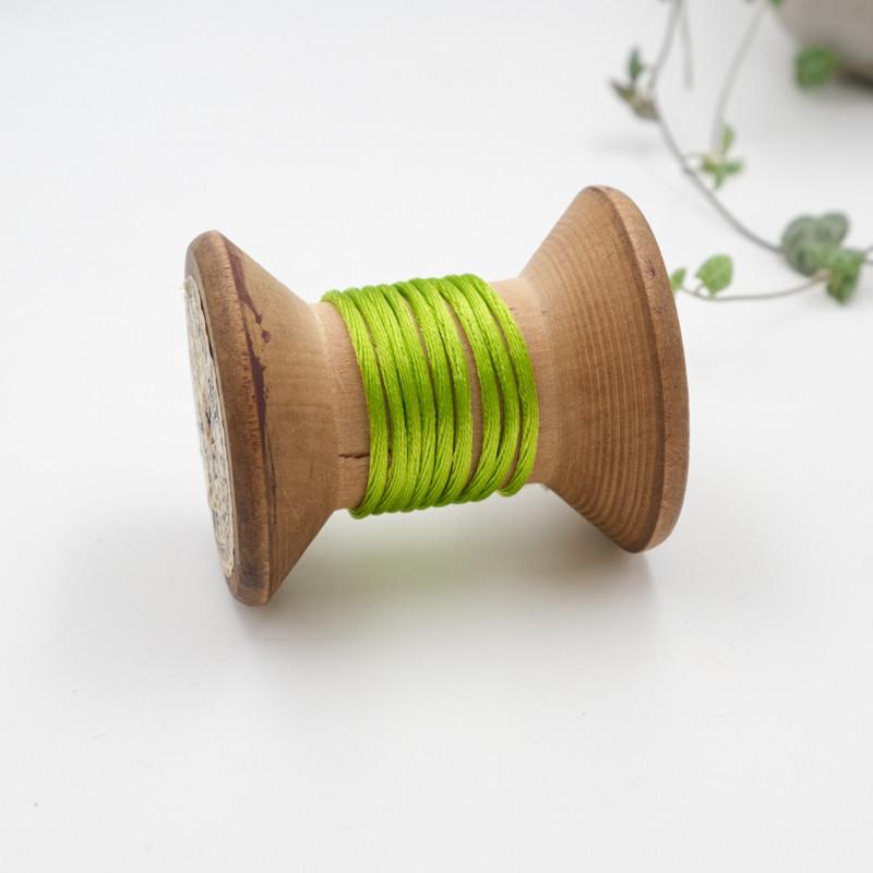 018-queue-de-rat-au-metre-cordon-pas-cher-au-metre-fil-pour-bracelet_vert