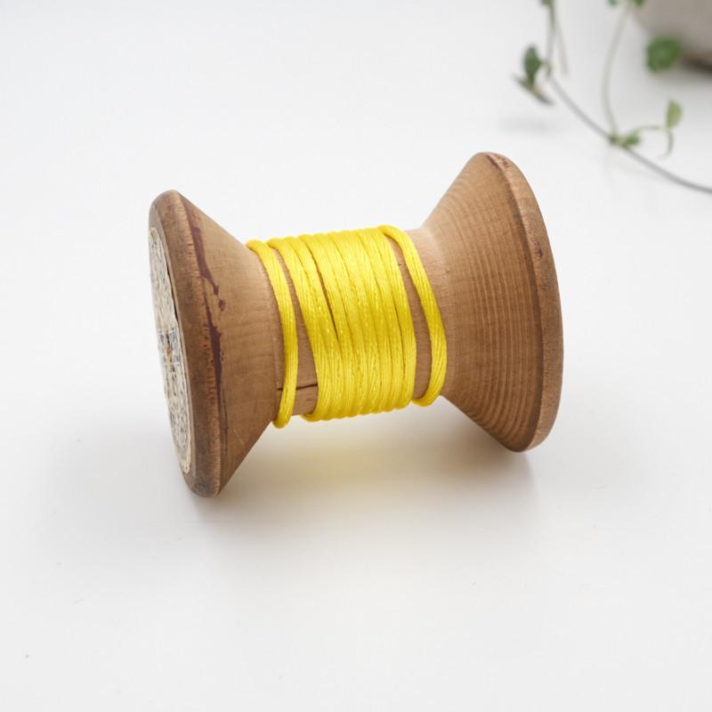 081-queue-de-rat-au-metre-cordon-pas-cher-au-metre-fil-pour-bracelet_jaune