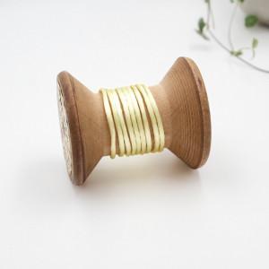 079-queue-de-rat-au-metre-cordon-pas-cher-au-metre-fil-pour-bracelet_jaune-paille