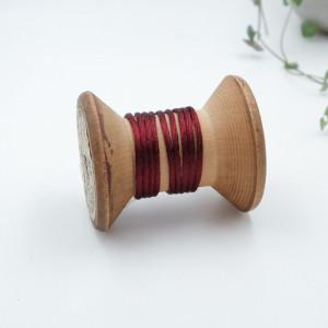 queue-de-rat-au-metre-cordon-pas-cher-au-metre-fil-pour-bracelet-072-bordeaux