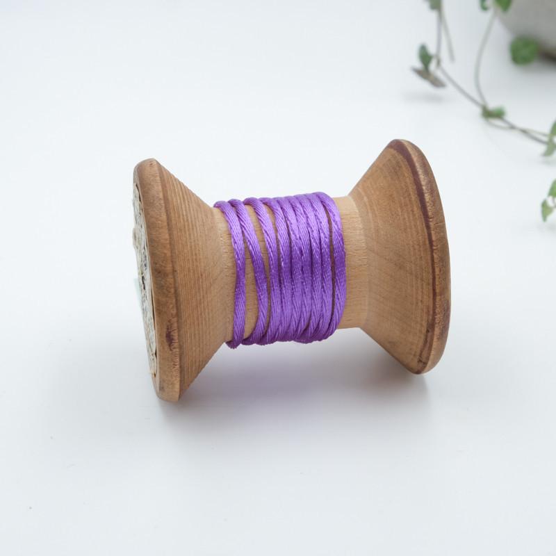 queue-de-rat-au-metre-cordon-pas-cher-au-metre-fil-pour-bracelet-090-violet