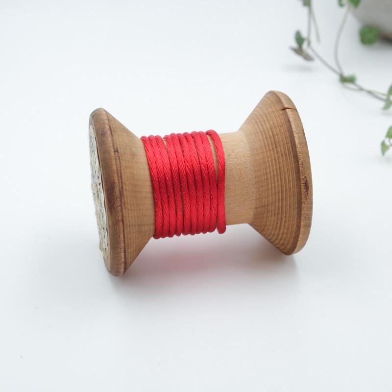 queue-de-rat-au-metre-cordon-pas-cher-au-metre-fil-pour-bracelet-008-rouge