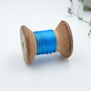 queue-de-rat-au-metre-cordon-pas-cher-au-metre-fil-pour-bracelet-005-bleu-turquoise
