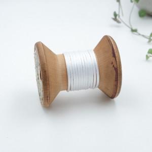 queue-de-souris-au-metre-cordon-pas-cher-au-metre-fil-pour-bracelet-001-blanc