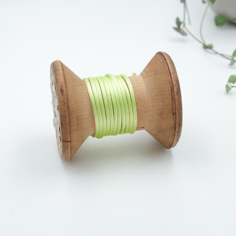 queue-de-souris-au-metre-cordon-pas-cher-au-metre-fil-pour-bracelet-016-jaune