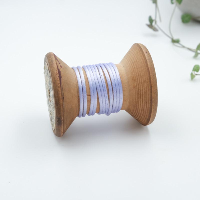 queue-de-souris-au-metre-cordon-pas-cher-au-metre-fil-pour-bracelet-088-lilas