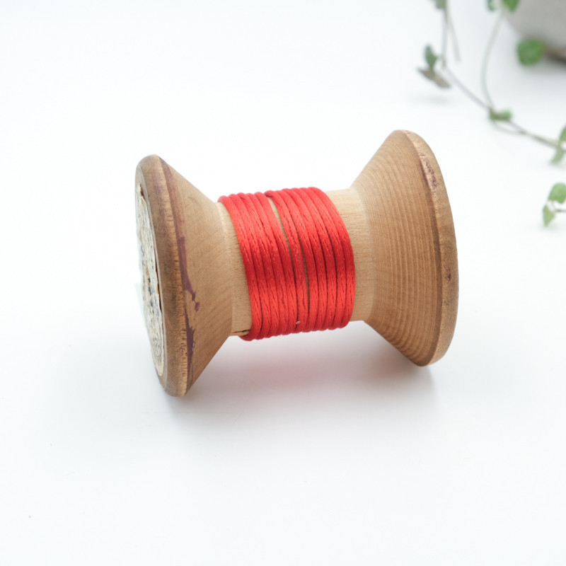 queue-de-souris-au-metre-cordon-pas-cher-au-metre-fil-pour-bracelet-008-rouge