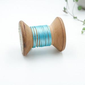 queue-de-souris-au-metre-cordon-pas-cher-au-metre-fil-pour-bracelet-005-turquoise