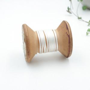 queue-de-souris-au-metre-cordon-pas-cher-au-metre-fil-pour-bracelet-051-ecru