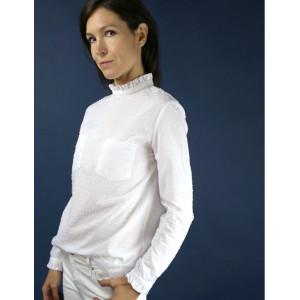 patron-de-couture-passion-pattern-atelier-scammit-mercerine-patron-de-blouse