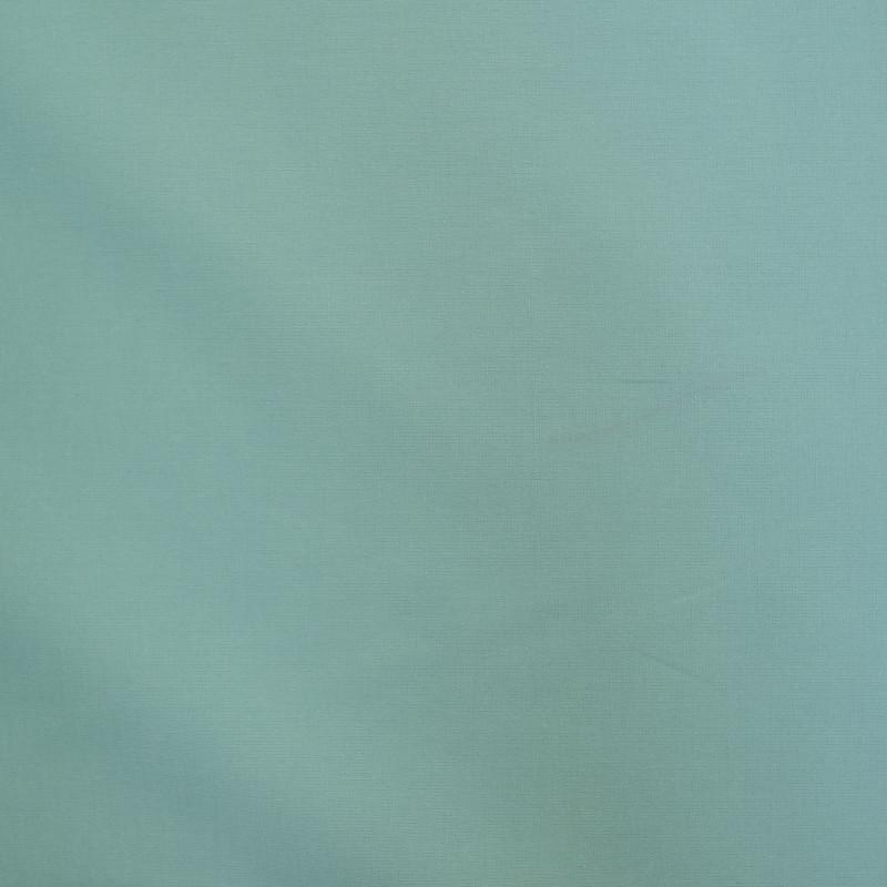 Tissu coton uni gris flanelle oekotex ® Jekyll - par 10cm