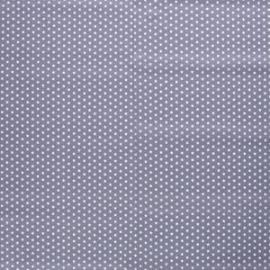 popeLine gris roche etoiles x10cm