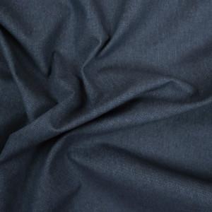 Tissu coton épais imprimé rideaux coussins
