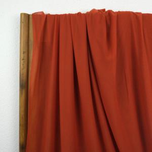 Tissu sport lingerie filet Mesh stretch
