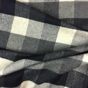 lainage carreaux noir et blanc x10cm. Black Bedroom Furniture Sets. Home Design Ideas