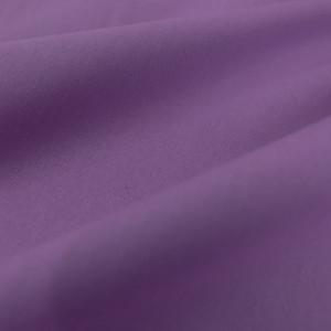 Coton violet foncé - percale de coton