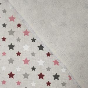 Découvrez ce tissu fleuri ocre  facile à utiliser. Tissu épais , facile à coudre, d'un excellent rapport qualité prix.  - Livra