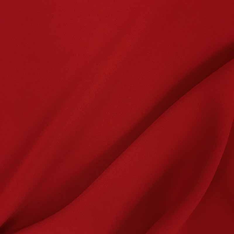 Tissu crêpe au mètre - Mercerine tissus en ligne