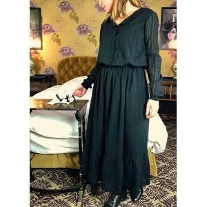Patron robe ADA - Le laboratoire familial