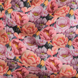 Liberty Fabrics Prairie C