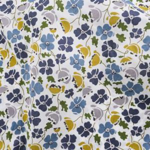 Coton Liberty Fabrics Edie B