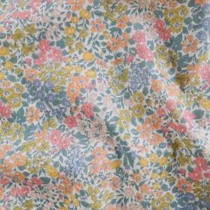 Liberty Fabrics Joanna Louise A
