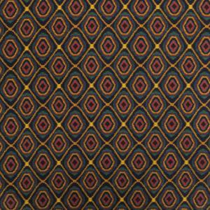 Coton Liberty Fabrics Diamond Loom C