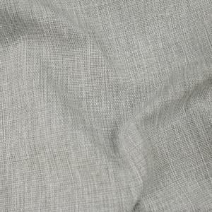 Toile transat anti UV gris