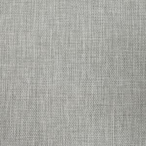 Toile anti UV gris Littoral pour chilienne