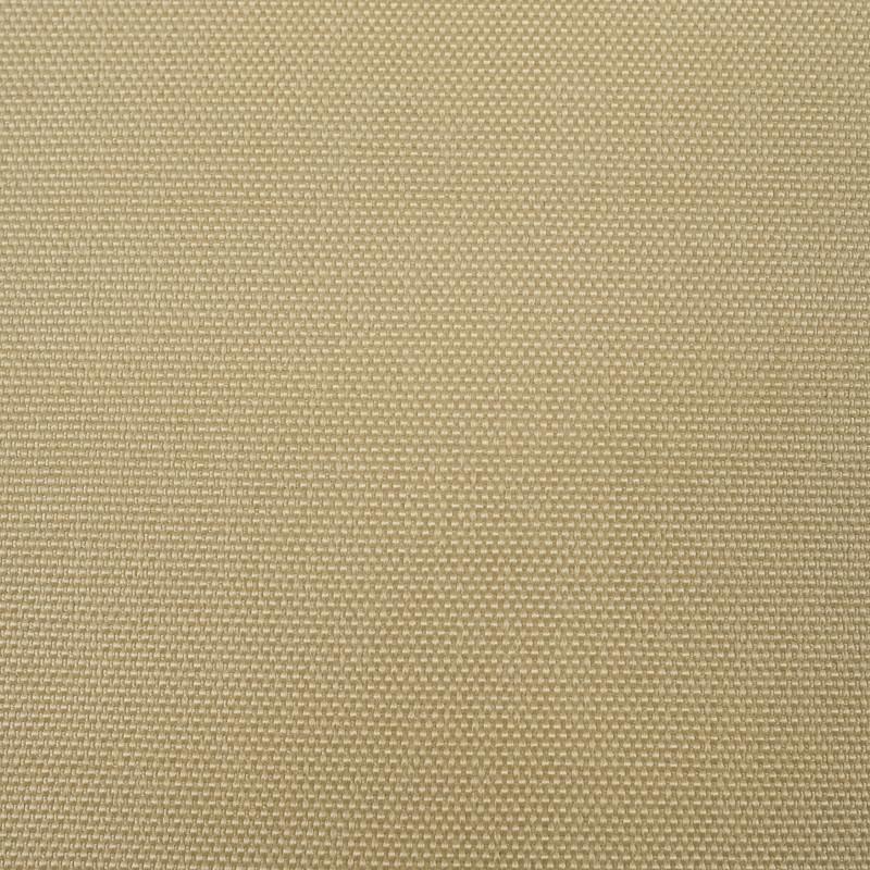Toile transat anti UV beige