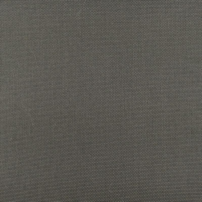 Toile transat anti UV gris pierre