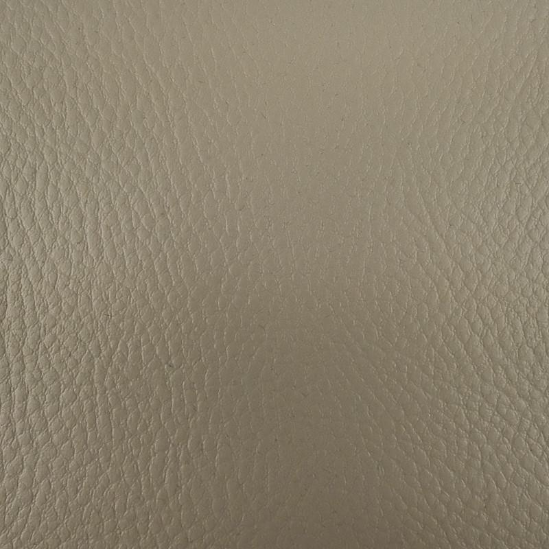 Tissu simili cuir Pierre Karl