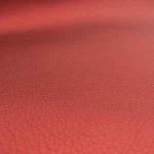 simili cuir rouge brillant x10cm. Black Bedroom Furniture Sets. Home Design Ideas