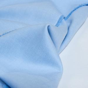 Coton à chemise