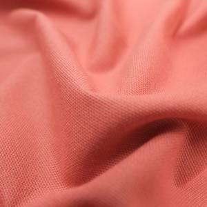 Coton uni épais