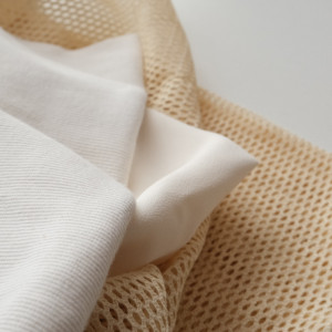 Tissus couture zero déchet