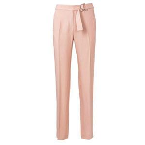 Pantalon - Short